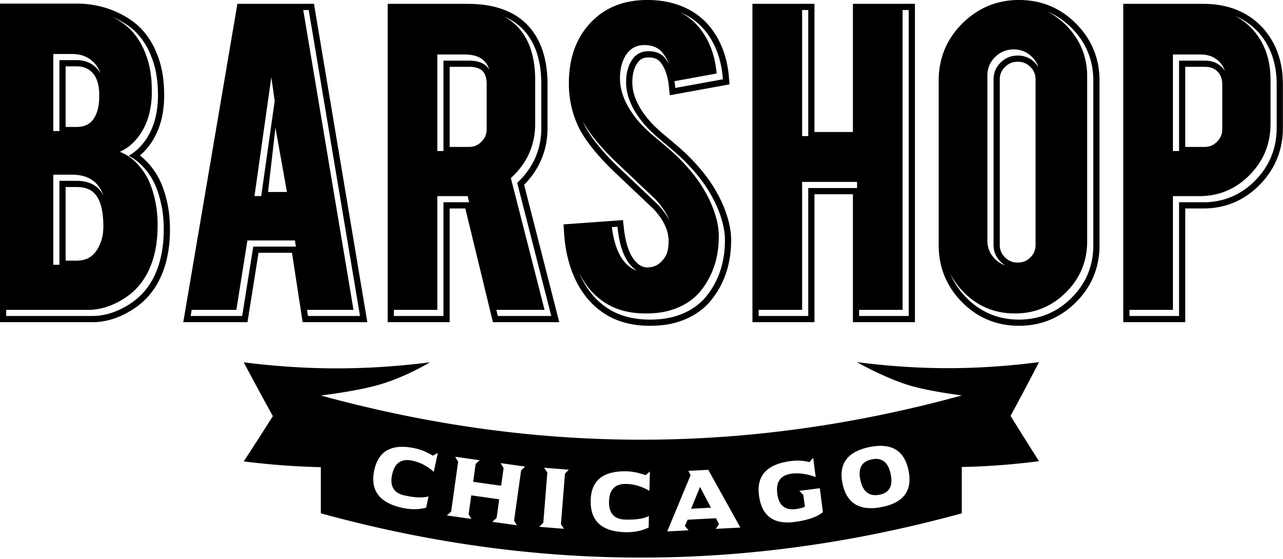 Chicago Bar Store - Bar tools, accessories, equipment, and gifts