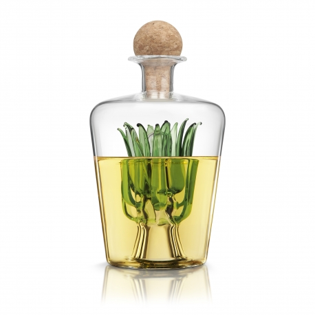 Photo of Agave Tequila Decanter Image