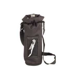 Photo of Grab and Go insulated bottle carrier