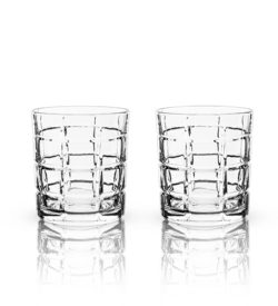 photo of Highland Whiskey Tumblers