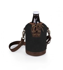Photo of Legacy Growler Tote