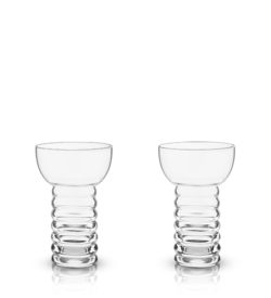 photo of Pearl Diver Glasses