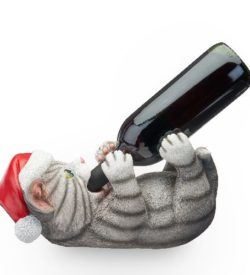 Photo of Santa Paws Bottle Holder