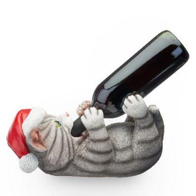 Photo of Santa Paws Bottle Holder
