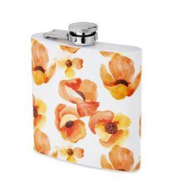 photo of Twine Poppy Flask