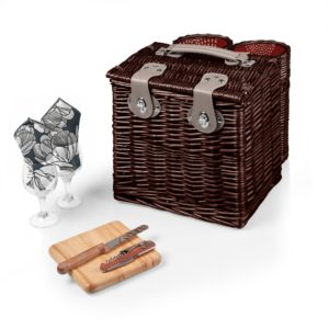 photo of Vino Basket