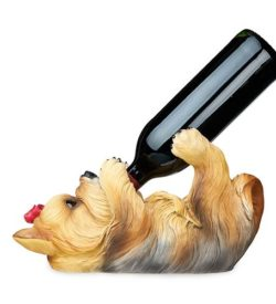 Photo of Yorkie Bottle Holder
