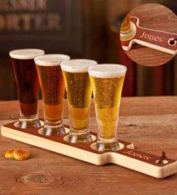 Beer Drinkware