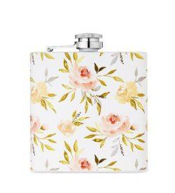 rose flask image