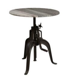 Pub Tables & Chairs