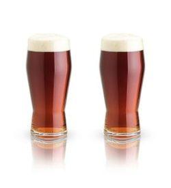 Photo of viski pub glasses set of 2