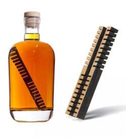 photo of whiskey elements